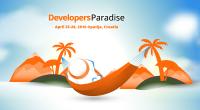 Developers Paradise