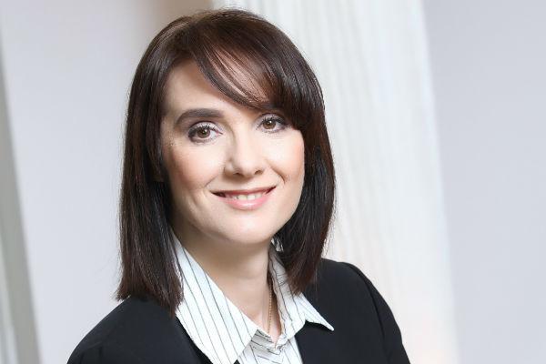 Dijana Hrastovic Zaba