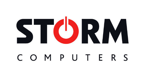 StormComputers