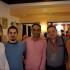 Superweek, čija je glavna zvijezda ponovno bio Avinash Kaushik, ove je godine ugostio predstavnike triju hrvatskih tvrtki - Escape, Degordian i Agrokor (slike: Robert Petković)