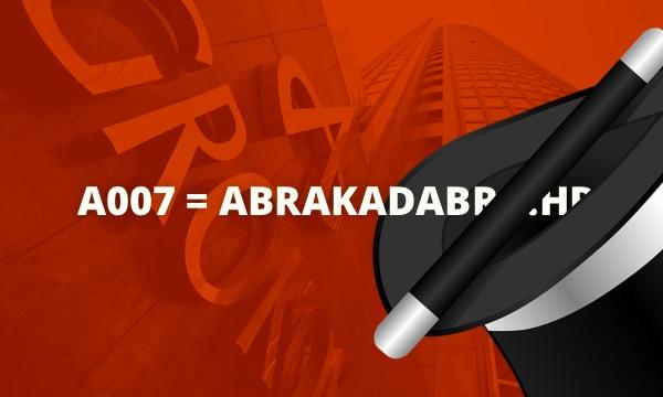abrakadabra_1naslovna