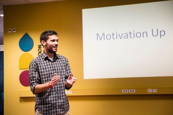 marko_motivationup