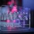 MIXX nagrada