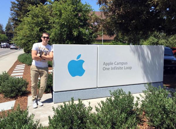 Matej Apple 4