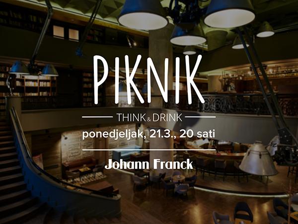 PIKNIK_21.3._Johann Franck