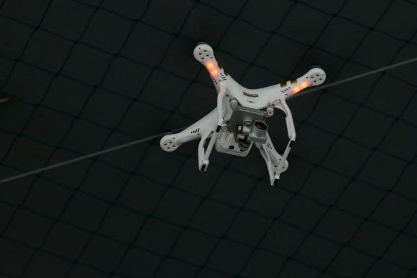 dron_u_letu_dronefest