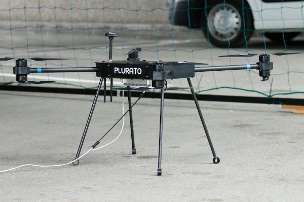 dronefest_primjeri
