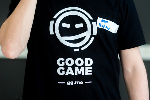 good game 2
