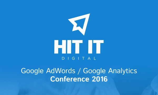 hit_konferencija_jpg