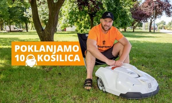 kosilica_1naslovna