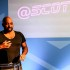 Scott Morrison, bivši direktor marketinga u tvrtkama Diesel, Levi's i Activision