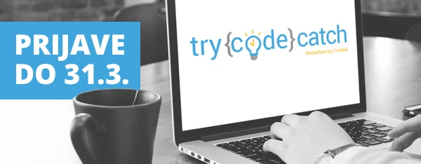 TryCodeCatch