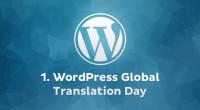 wp translation day