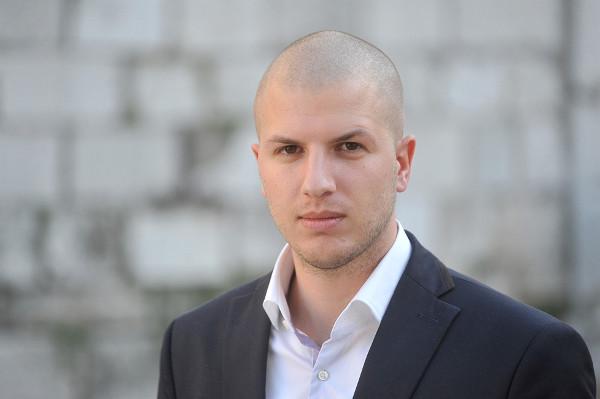 Marko Misulic