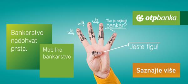 OTP_banneri_mobilno_bankarstvo_010416_600x270