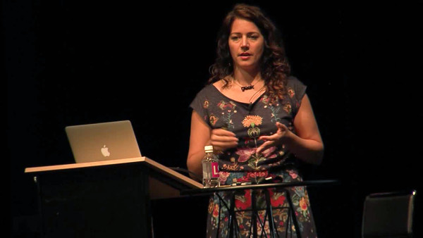 Sara Rosso - Photo 3