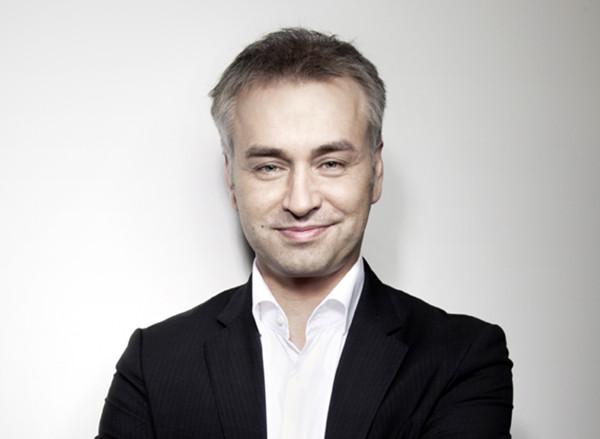 Stefan Kniess