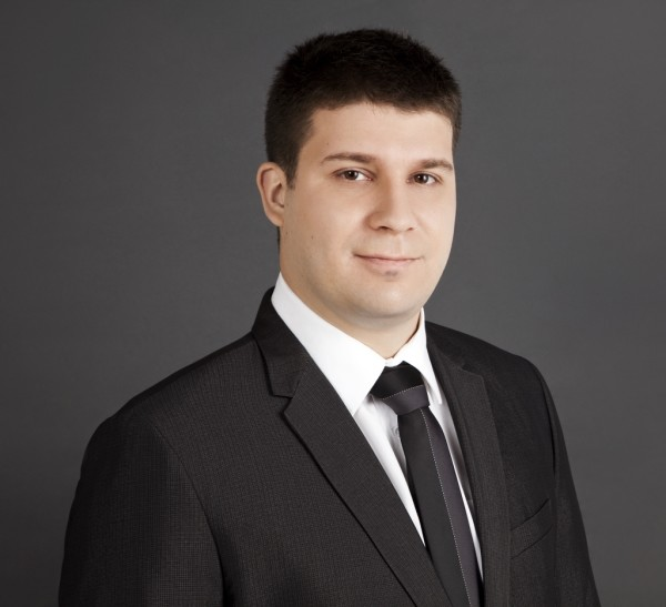 Tomislav Tipuric_photo