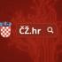 czhr_1naslovna