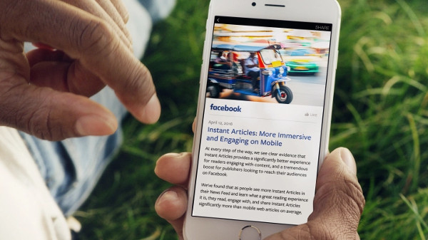 instant articles 2