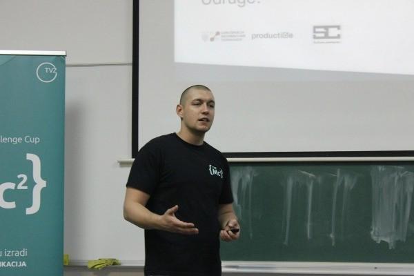 ivan_kocijan_resize
