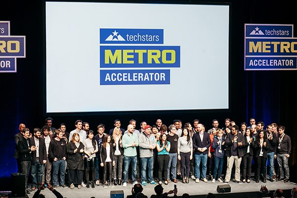 metro-accelerator-demo-day-01-2016
