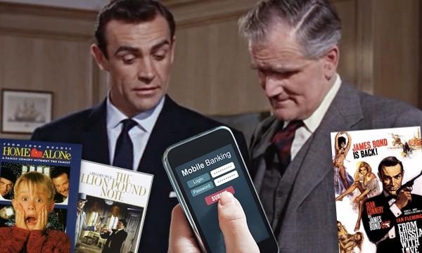 mobilebankingfilmovi_1naslovna