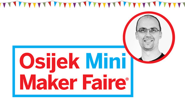 osijek mini maker faire