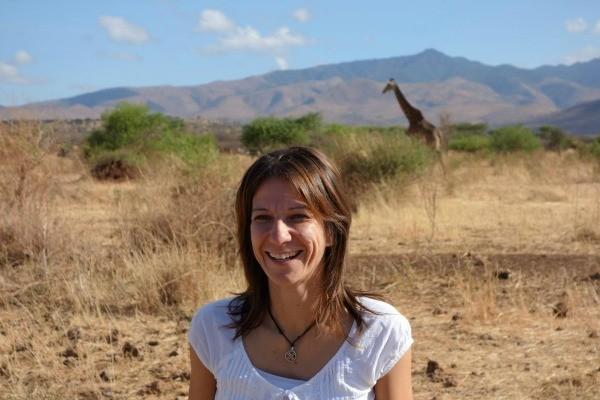 vedrana_croz_safari_resize