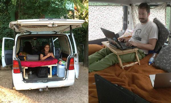 digitalni nomadi_bracno putovanje