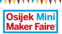 Osijek mini maker faire