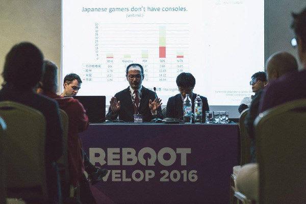 Slike: Reboot Develop