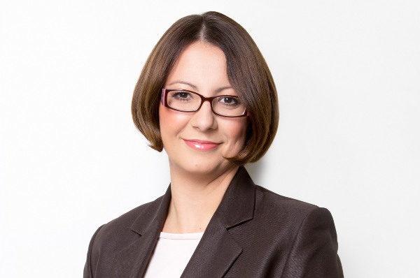 Sanja Zigic