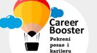 career_booster