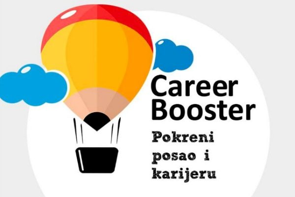 career_booster