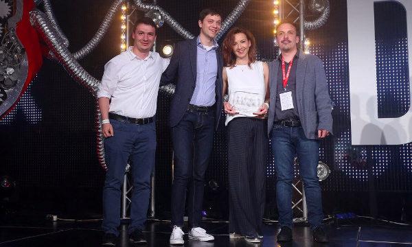 Na Danima komunikacija kampanja za Kamp Šimuni osvojila je nagradu MIXX za 'Direct response and lead generation'. No, kako je do toga došlo? (slika: Borna Filic/PIXSELL)