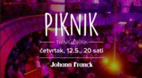 piknik_2_jpg
