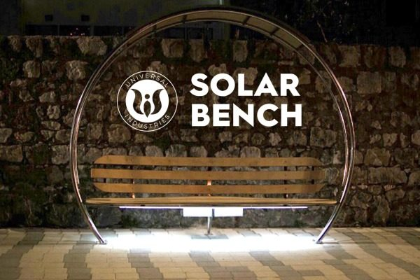 solar bench_jpg