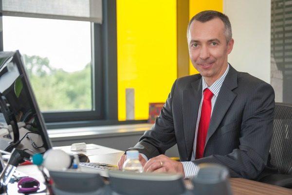 Tomislav ističe kako je korisnički doživljaj sve važniji i kad je u pitanju korporativni softver