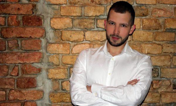 Tomislav Pancirov smatra da će tržište sve više prihvaćati fleksibilnost u radu dok god su rezultati tu.