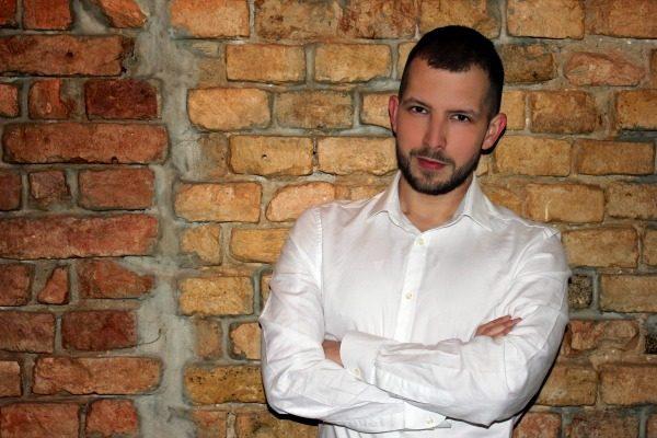 Tomislav_Pancirov_cover_jpg