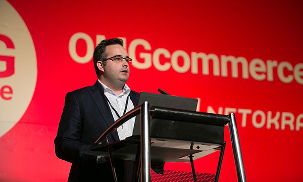 O temi digitalnog turizma dosta se govorilo na nedavno održanom OMGcommerceu (slike: Luka Travaš)