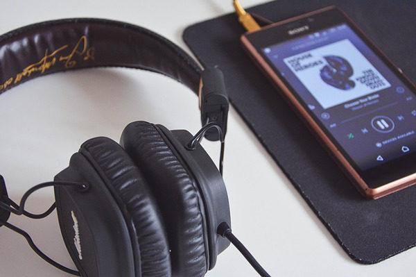 audio knjige