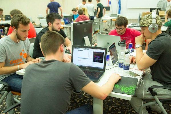 du_hackathon