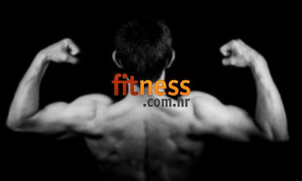 fitness com hr
