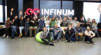 infinum_akademija_jpg