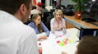 lean startup drill 2