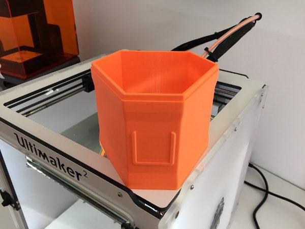 Uskoro će svjetlo dana ugledati i druga verzija prototipa - uređaju će moći pristupiti više ljudi, a i lakše će ga biti 3D printati.