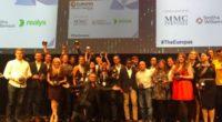 meshpoint_nagrada