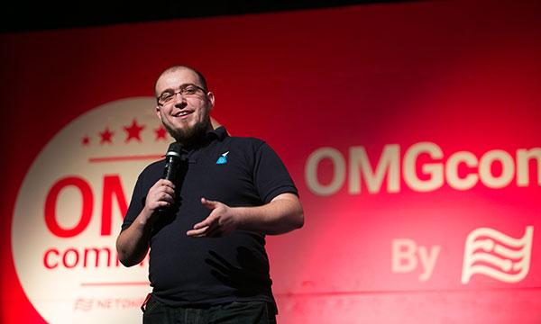 Ivan Brezak Brkan najavio je sudjelovanje web i digitalnog menadžera tvrtke IKEA na sutrašnjim poslovnim edukacijama u sklopu OMGcommercea.